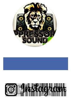 Follow us Social Media