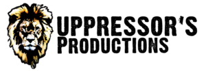 Uppressor's Productions